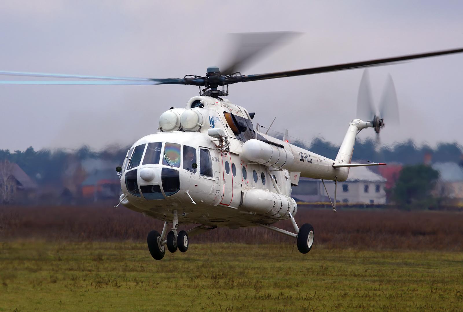В вертолета ми час стоимость час услуги на жена стоимость