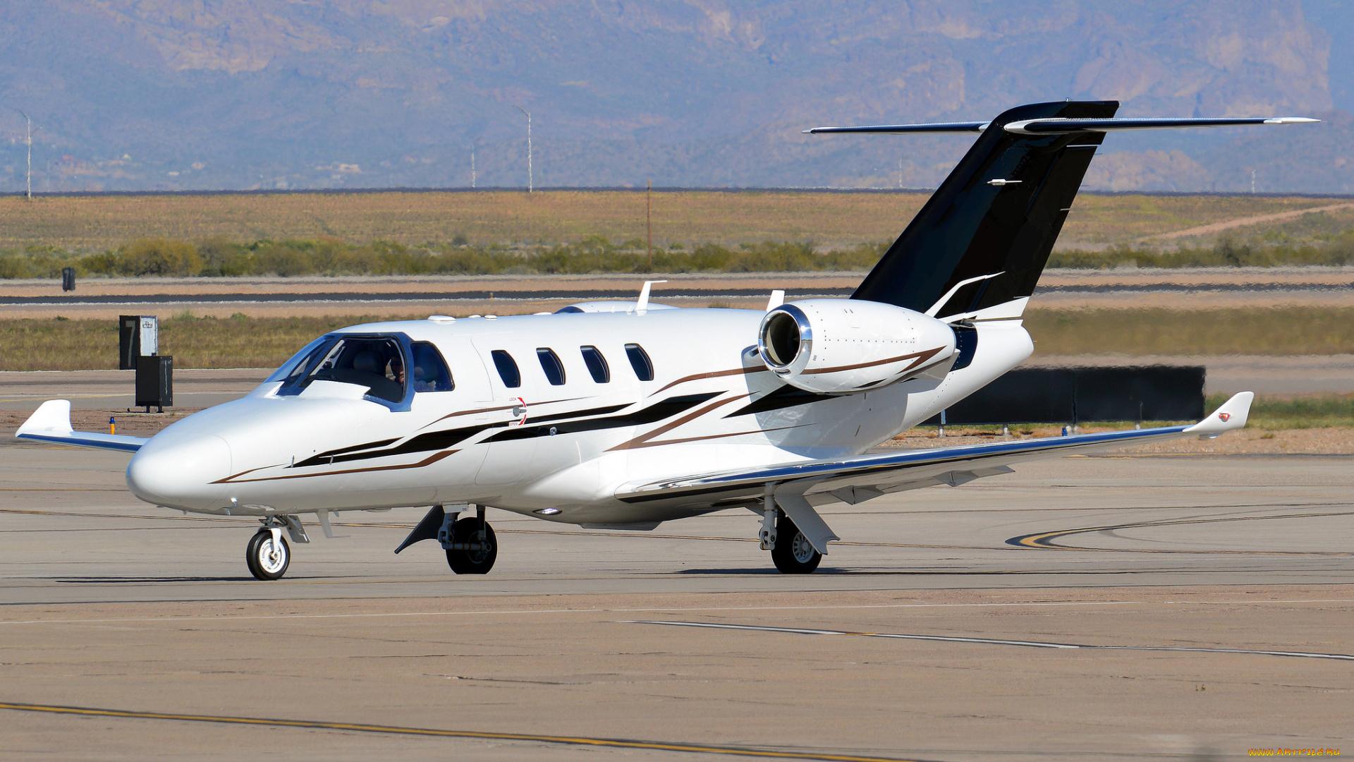 Продажа самолетов малой авиации цены